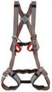 DMM Tom Kitten Children's Rock Climbing Harness